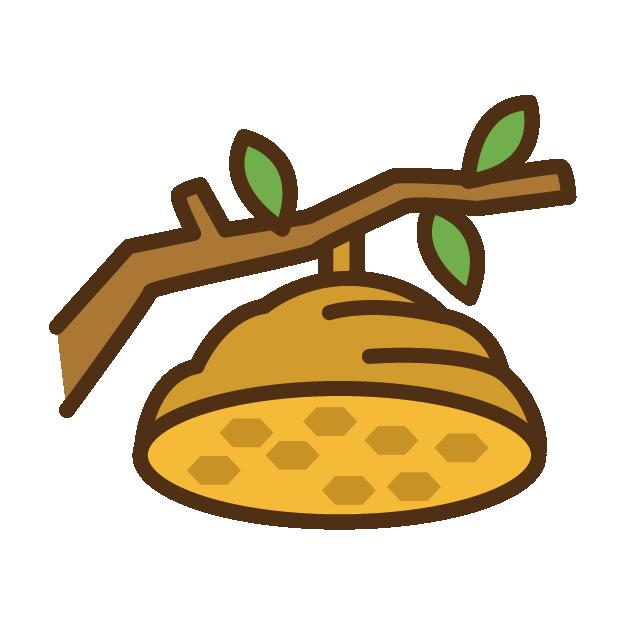ハチ駆除 保証